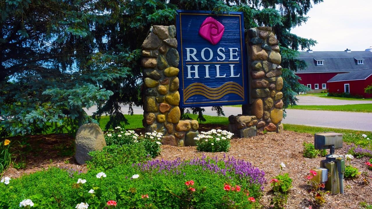 Rose Hill Center.jpg