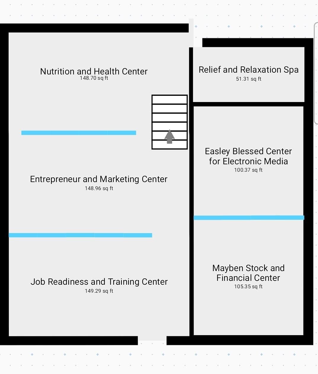Innovation_center_floorplan.jpg