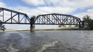 Rock Island Bridge-1