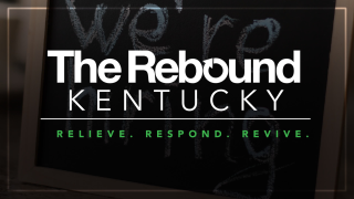 the rebound ky 1.png