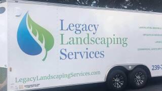 Stolen lawn service trailer Cape Coral 1.jpg