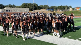 Rockford-Rams-varsity-football-team-home-game-September-18-2020.jpg
