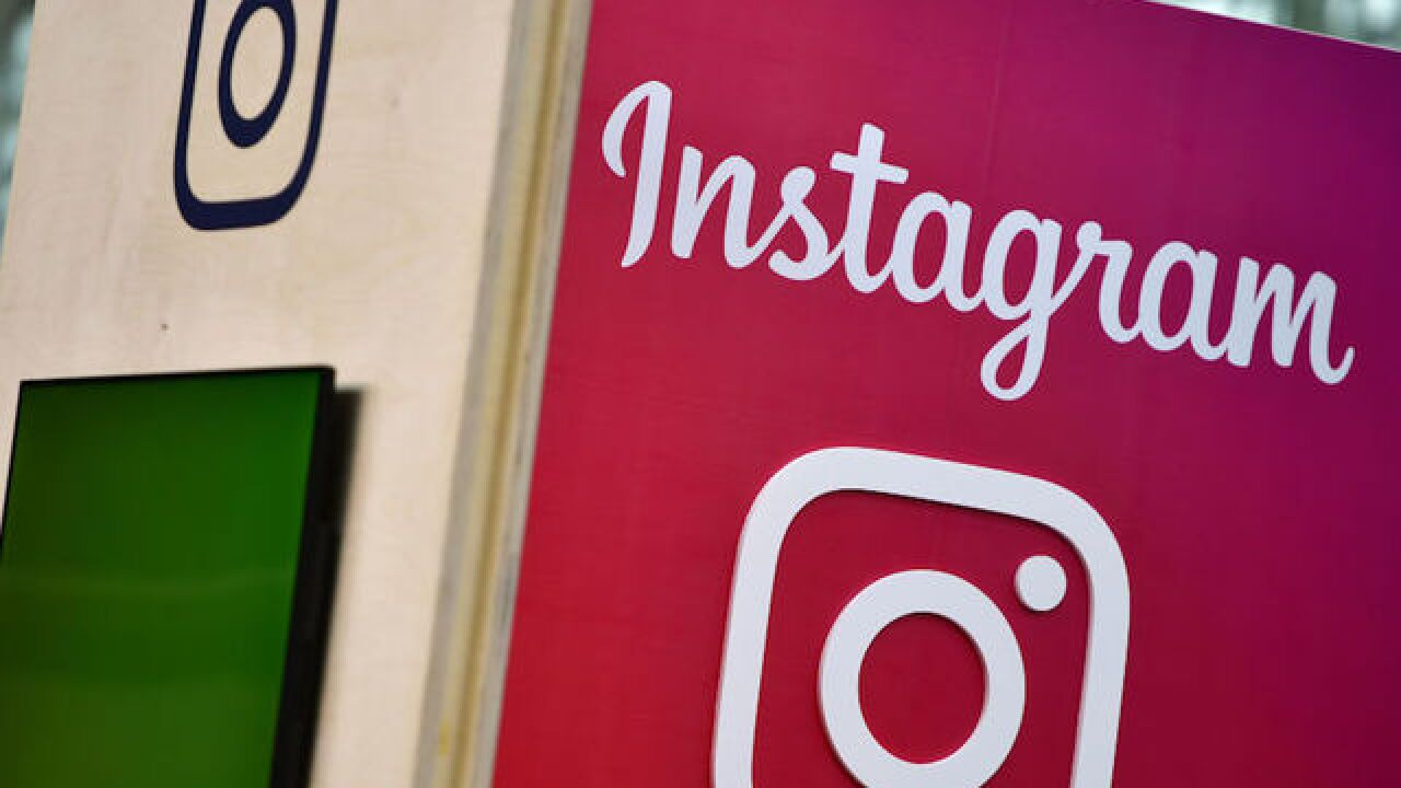 Instagram gets a new chief: Facebook vet Adam Mosseri