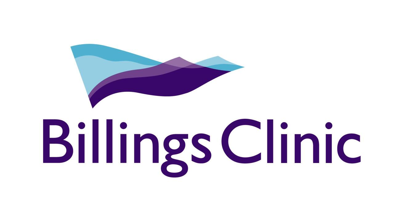 Billings Clinic Logo_1.jpg