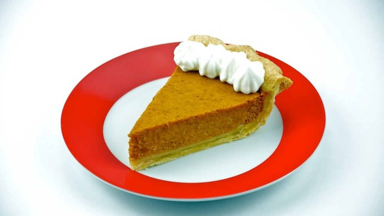 Debbie's Deals: National Pie Day 2018 coupons, deals from Village Inn, Perkins, Bakers Square
