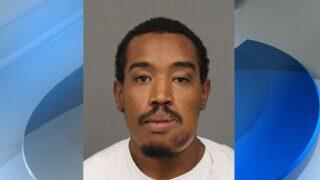 Shandon stabbing suspect enters not guilty plea