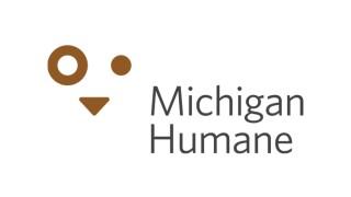 Michigan Humane new logo.jpg