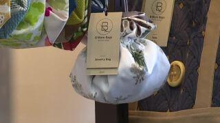 B-More Bags Trunk Show.JPG