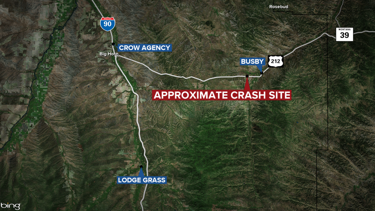 112220 BIG HORN CO CRASH.png