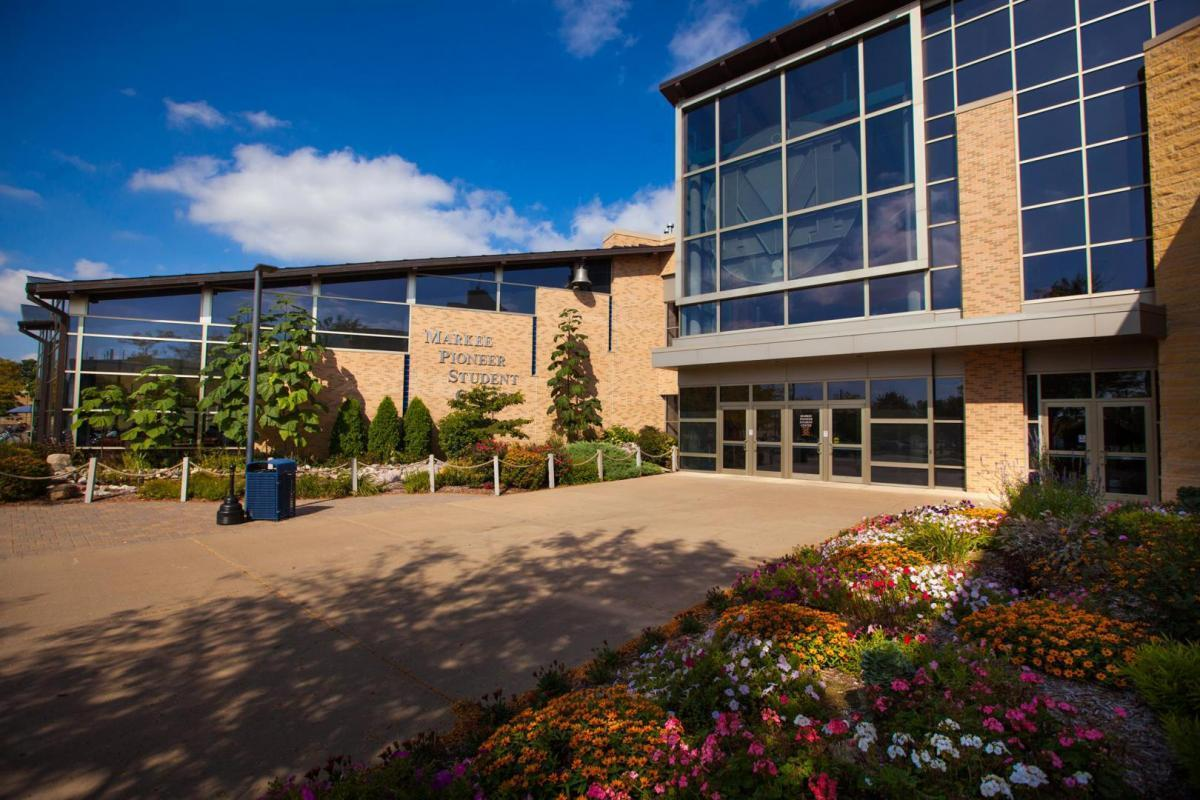 UW-Platteville gives the third best value for a college education in Wisconsin.