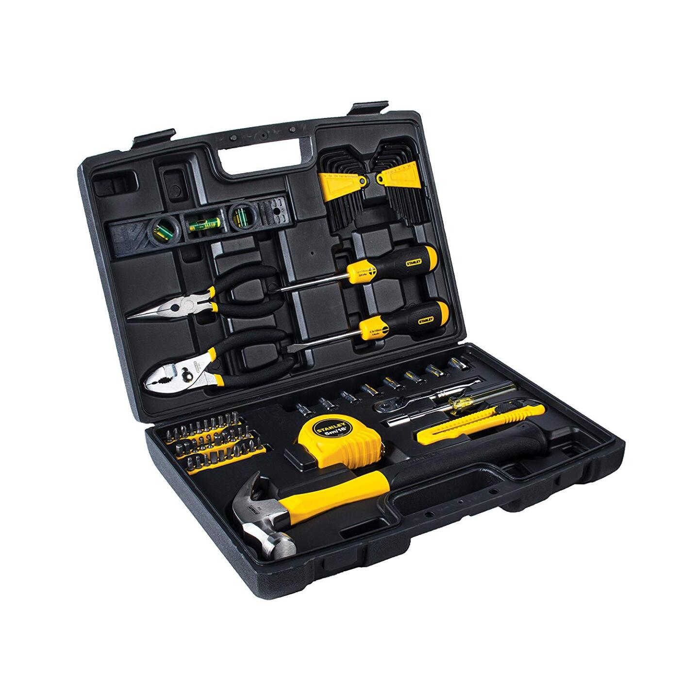 Stanley 94-248 65-Piece Homeowner's Tool Kit.jpg