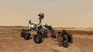 Mars2020Perseverancerover2_NASA.jpg