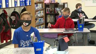 masks in schools.png