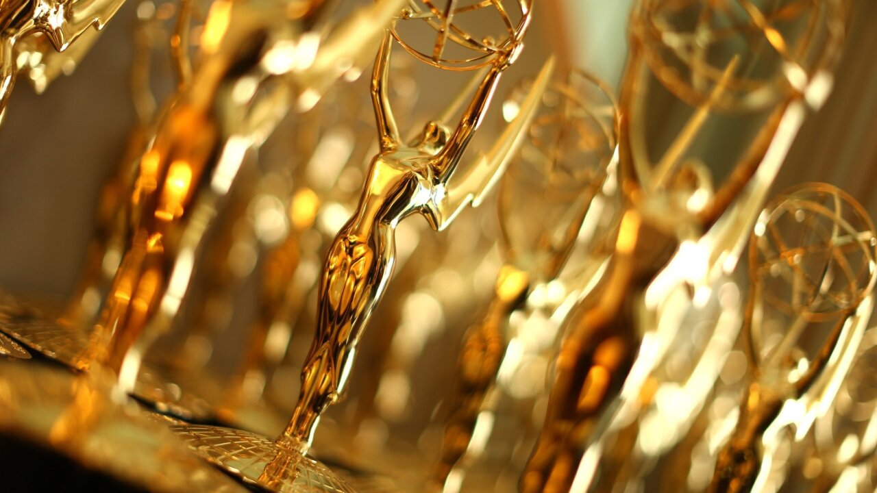 Emmy Awards will not have a host this year
