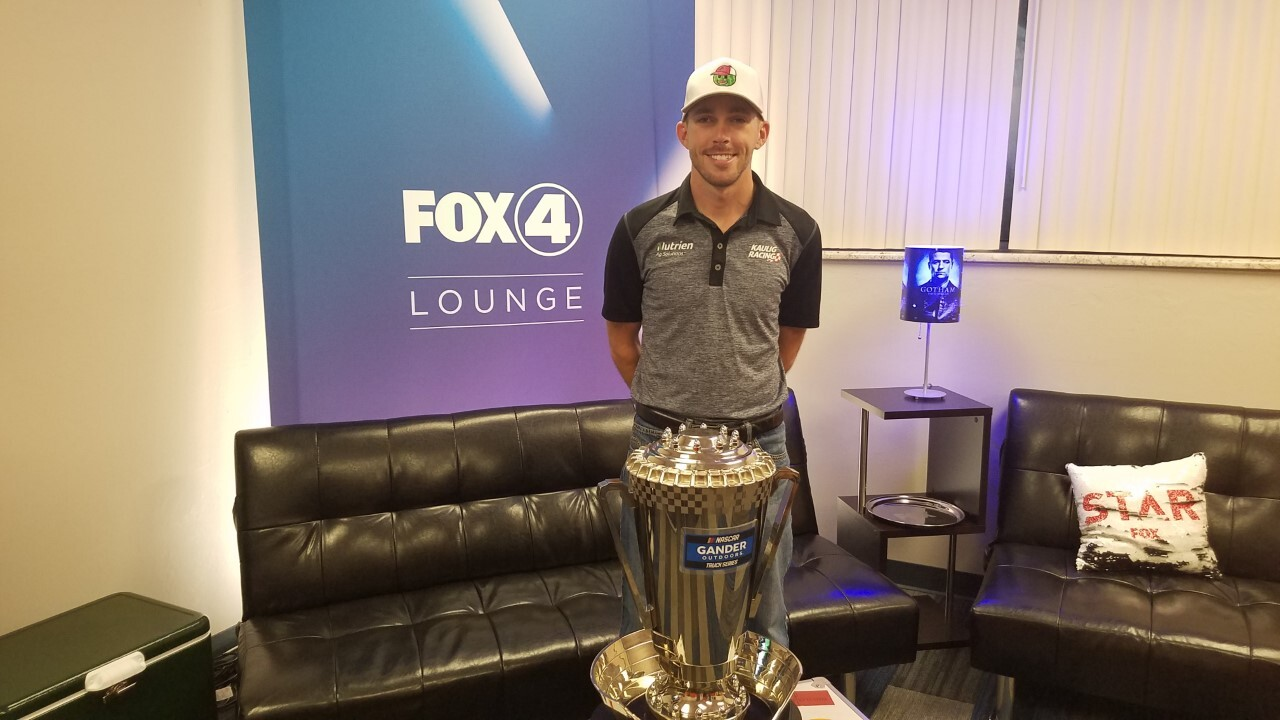 Ross Chastain at Fox 4.jpg