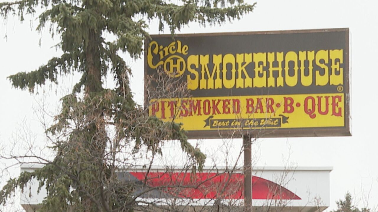 Popular family-owned Woodland Park restaurant closes after nearly 40 years