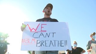 blm_we_cant_breathe