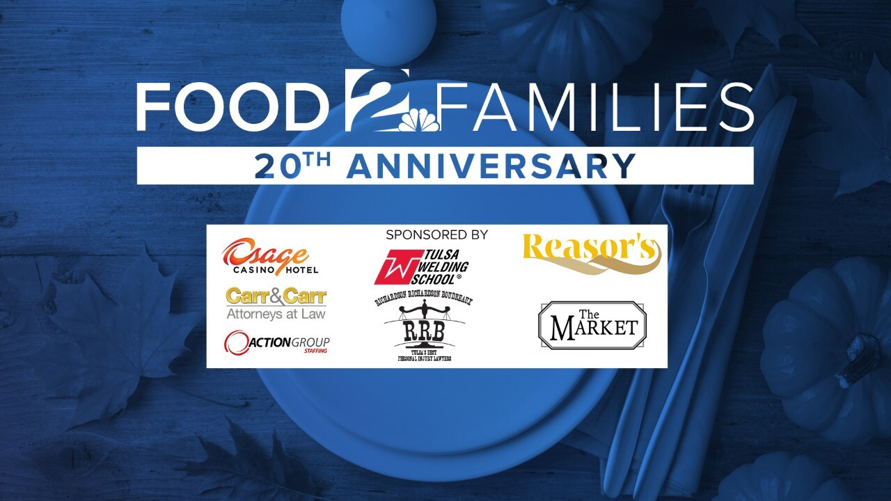 thumbnail_Food 2 Families 2020 FSC full screen fullscreen graphic Rev.jpg
