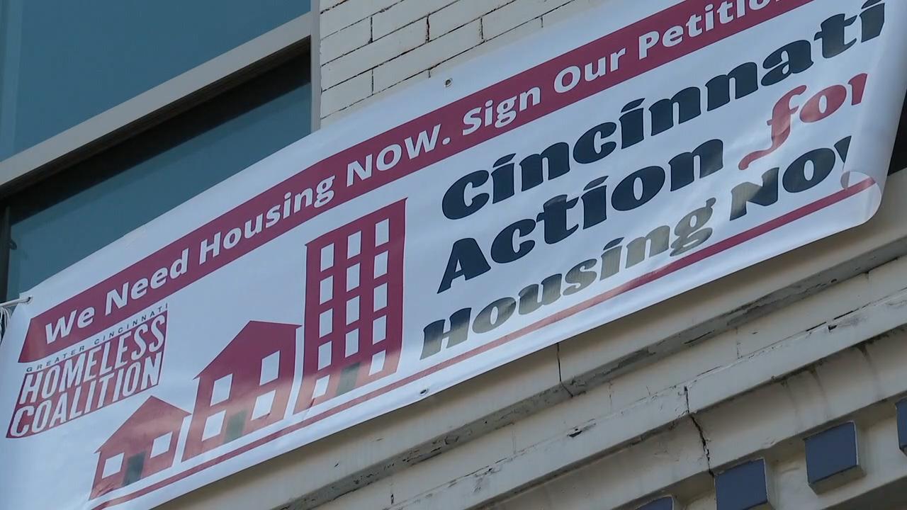 WCPO cincinnati housing action.png