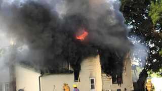 langlade county fire.jpeg