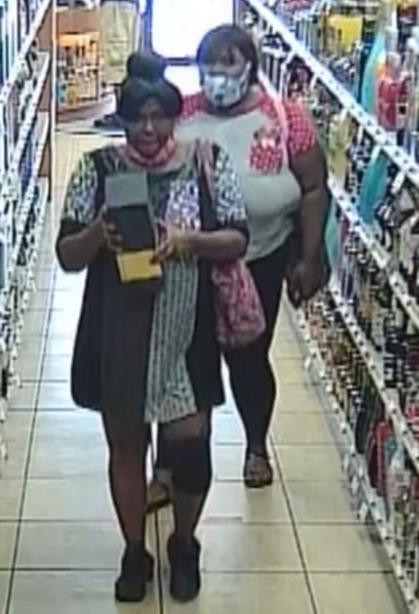 serial shoplifting 1.png