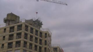 CONSTRUCTION19.jpg