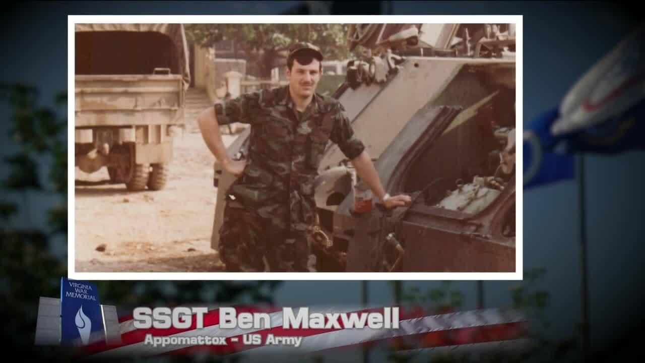Ben Maxwell.jpg