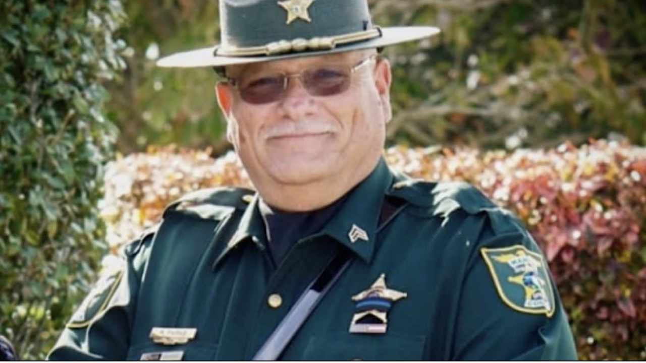 MCSO Sgt Pa.PNG