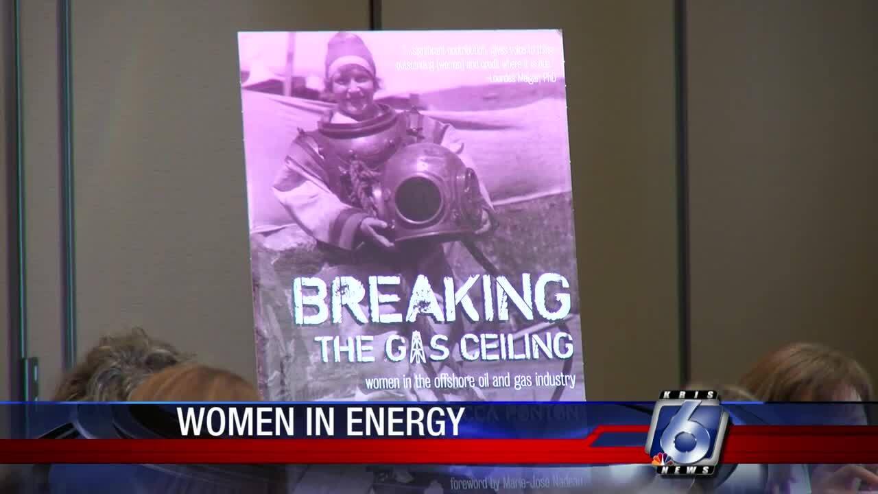 Women in Energy 0806.jpg