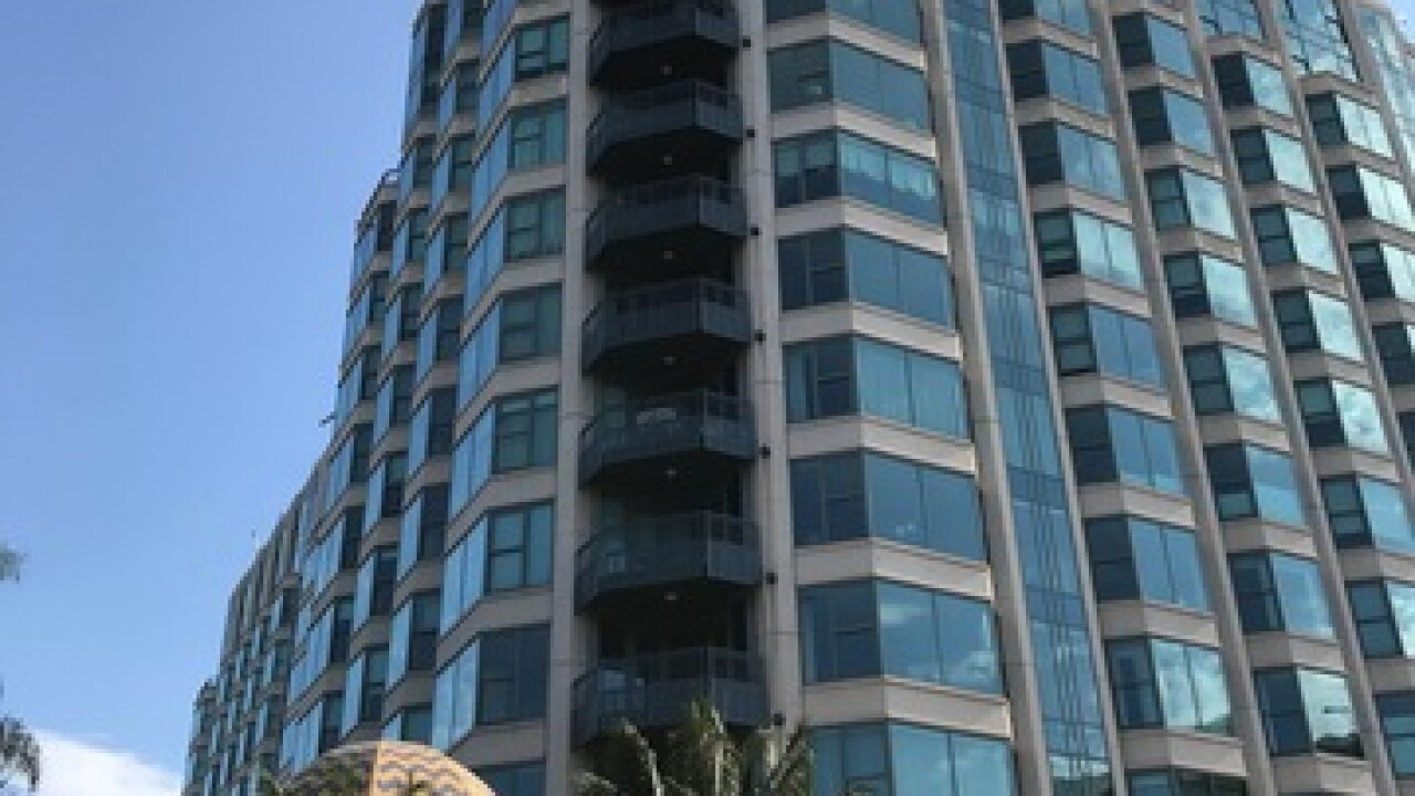 Making It in San Diego: City Council approves changes to live/work rules to boost housing
