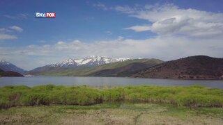 File Photo: Deer Creek State Park / Deer Creek Reservoir