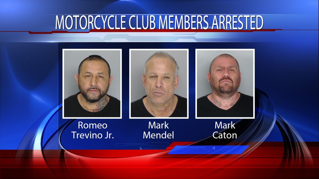 MOTORCYCLE CLUB ARRESTS SS3.jpg