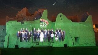 g20 summit.jpeg