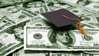 scholarship generic.PNG