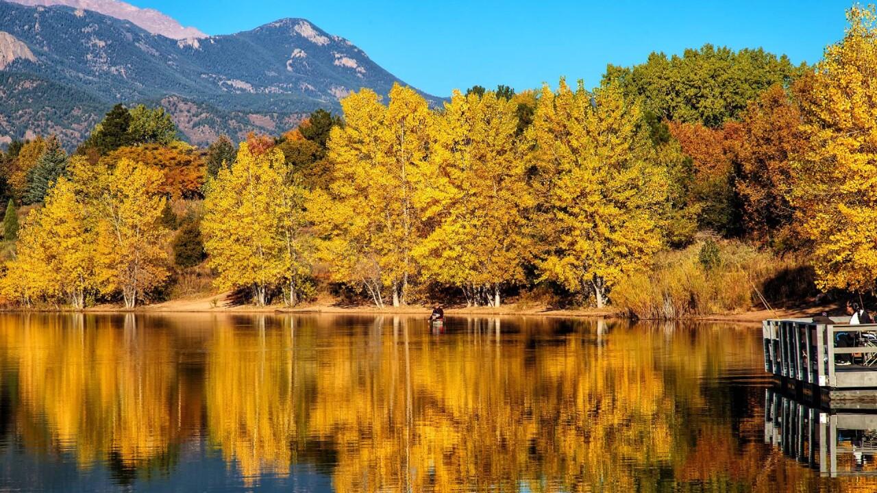 Quail Lake Bruce Hausknecht.jpg