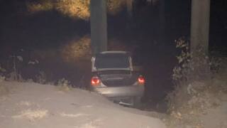 Missing vehicle Limestone County.jpg