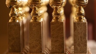 Golden Globes 2017: What to expect
