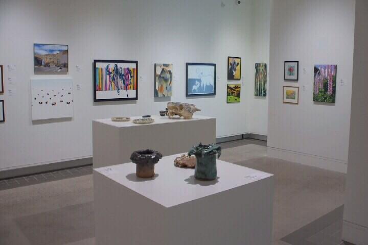 art auction 3.jpg