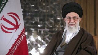 Iran says US continues animosity despite nuclear deal
