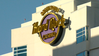 Seminole Hard Rock Hotel & Casino Tampa.png