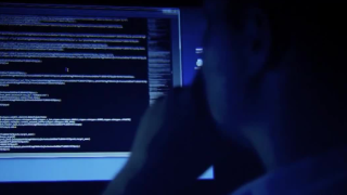 hackers-cyber hackers-cyber criminals.PNG