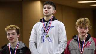 Havre's Martin Wilkie wins title at 2019 USAW Jr/16U Folkstyle Nationals