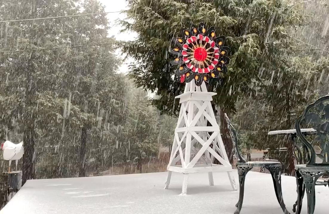Palomar Mt. snow.png