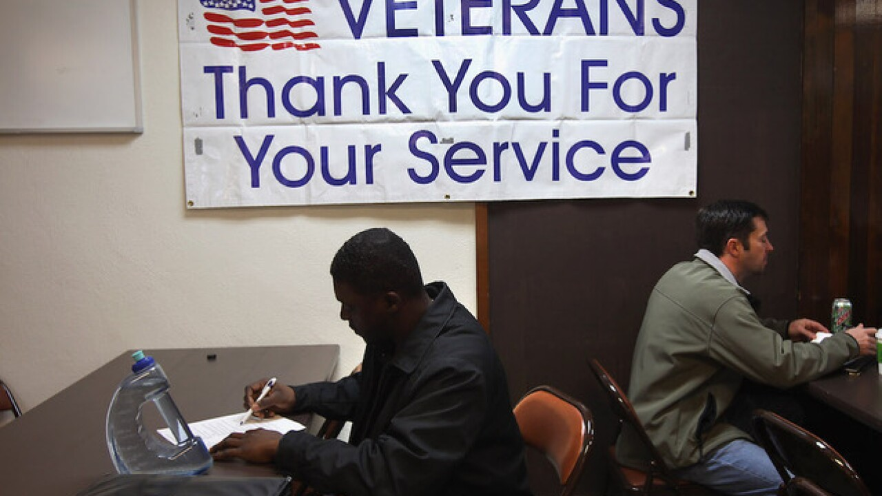 3 ways veterans can get cheap car insurance