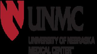 UNMC's new center to research biodefense, Ebola