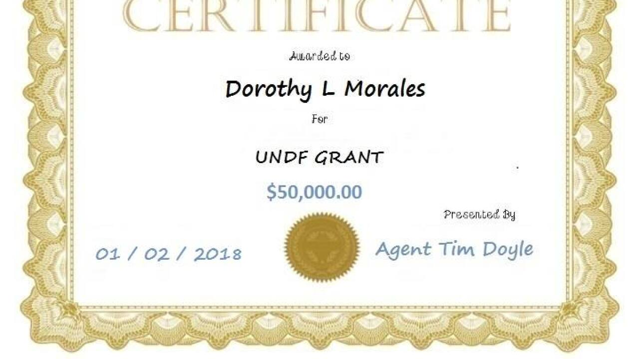 certificate government grant.JPG