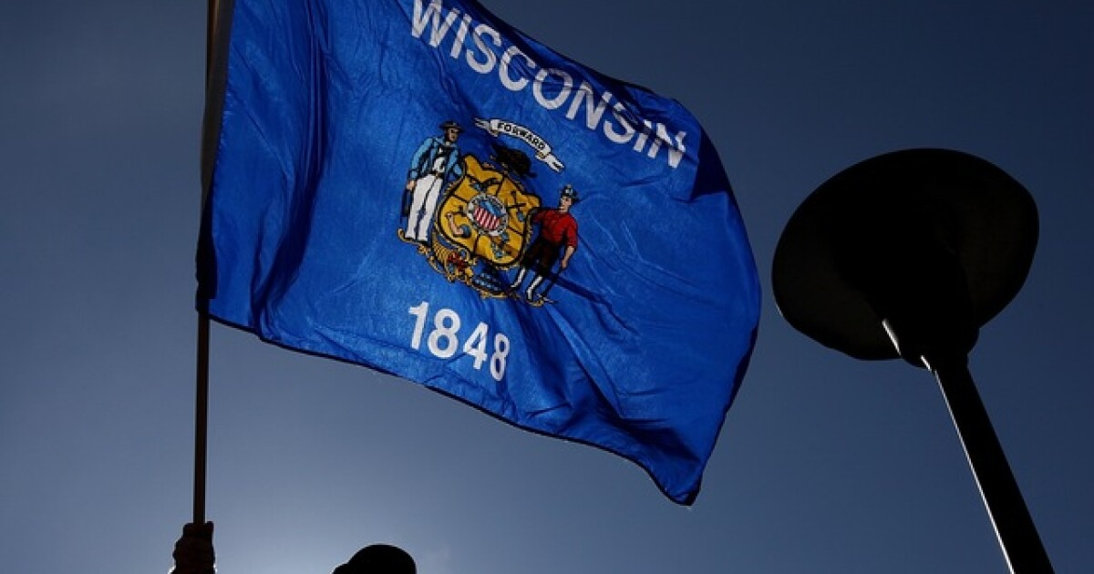 Wisconsin named one of the best states to live in