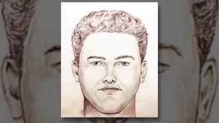 Delphi Suspect Sketch.jpg