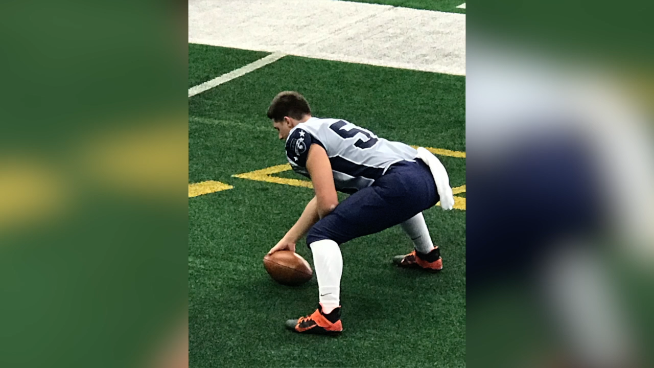 Anderson's Zoglio becoming a 'know-name' talent.png
