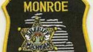 Police identify resident found dead in Monroe County house fire